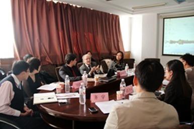 L'économie circulaire en Chine : cas d'étude   ...   L'Economie Circulaire en développement   Scoop.it