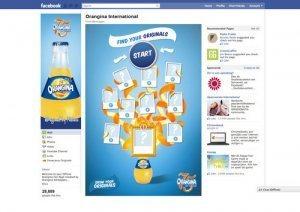 Réseaux sociaux : de nouvelles pratiques àintégrer | CuraPure | Scoop.it