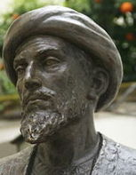 History of Philosophy 160 - The Great Eagle: Maimonides | Philosophy Hub | Scoop.it