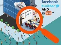 Using social media in a crisis: seven best practices - ITWeb Africa | gestion de crise | Scoop.it