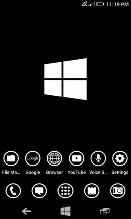 Windows 8 CM9/10.1/AOKP Theme v1.1 (paid) apk download | ApkCruze-Free Android Apps,Games Download From Android Market | e2 | Scoop.it