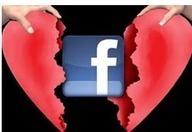 Facebook incluye en su politica de comunicación el informe de ...   TRANSPARENCIA POLÍTICA EN INTERNET   Scoop.it
