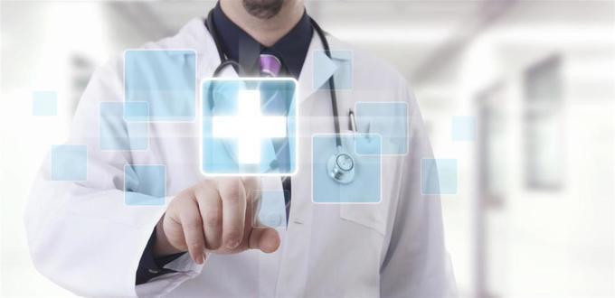 Dossier Medical Partagé : en France aussi ....