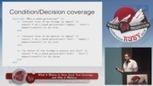 The Technical Debit Trap - Doc - Rocky Mountain Ruby 2014   Managing Technical Debt   Scoop.it