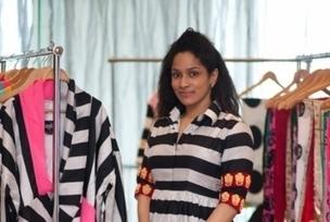 Indian Celebrities Pictures | masala.com | Scoop.it