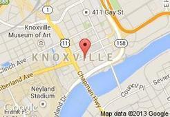 Tommy K. Hindman - a Knoxville, Tennessee (TN) DUI/DWI Lawyer | Tommy Hindman | Scoop.it