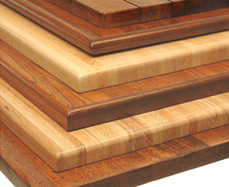 Corridor Wooden Flooring Manufacturer | ARS Wooden Flooring | Scoop.it