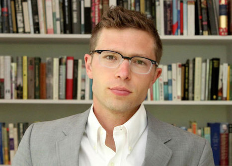 The Fall of Jonah Lehrer : Sam Harris | Radical Compassion | Scoop.it