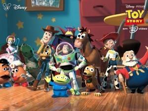 Pixar completa 26 anos, conheça a história da empresa: | Cinema e ... | Animated... | Scoop.it