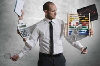 Les erreurs à ne pas commettre face à un investisseur | services design | Scoop.it