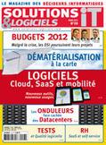 Académie de l'Innovation lors de la Mêlée Numérique 2012 | LaasPresse n°31 - Mars 2012 | Scoop.it