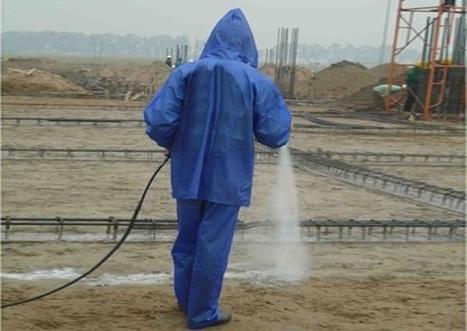 Công Ty Diệt Mối Tận Gốc Giá Rẻ Uy Tín Chuyên Nghiệp Nhất TPHCM   Dịch  vụ diệt côn trùng   Scoop.it