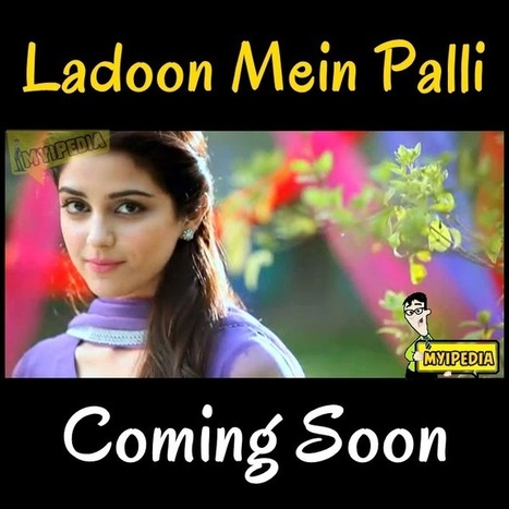Ladoon Mein Palli full Episode 2 - 6 May 2014 Geo Tv   Teri Berukhi Episode 4 - 10 May 2013 On Geo Tv   Scoop.it