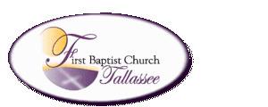 Sermon Illustration Sources Baptist Start Page | CEC Bible Scoops | Scoop.it