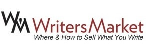 How to Get Published | Top Online Writing Resource | AdLit | Scoop.it