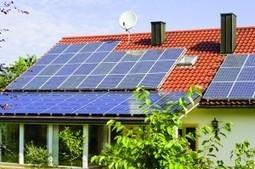 Fotovoltaico, un piano per evitare sanzioni   Impianti Solari   Pulizia Impianti Fotovoltaici   Scoop.it