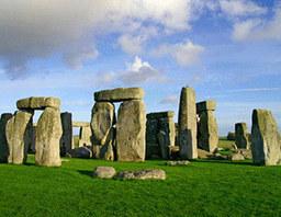 Stonehenge, un site plus ancien dédié au soleil ? | World Neolithic | Scoop.it