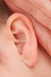 What, Pardon? – Know Ways to Manage Hearing Disability | spectreinvestigativenetwork.com | pacificspecialists.com | Scoop.it