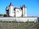 Home / Châteaux de la Loire | Albums Photos | Châteaux de la Loire et Jardins de France | Scoop.it