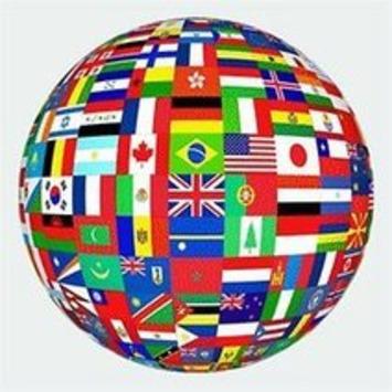 Pearltrees : Enseigner les langues avec le numérique (Web 2.0) | TIC et TICE mais... en français | Scoop.it