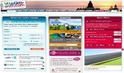 L'e-tourisme génère 12 milliards d'euros de chiffre d'affaires selon la Fevad | chiffres e-tourisme | Scoop.it