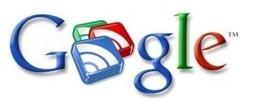 Google Reader chiude - Social Media Consultant | Social Media Consultant 2012 | Scoop.it