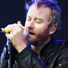 The National Set Date for New Album 'Trouble Will Find Me' | WNMC Music | Scoop.it