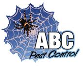 German cockroach Sydney | Pest control services | Scoop.it