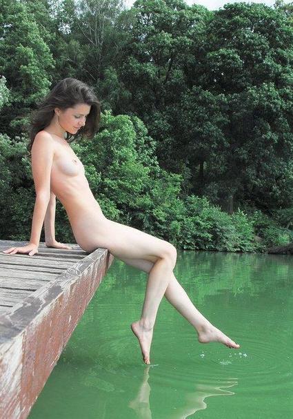 Nudist Dating Site for Nudist Singles and Nudist Friends | нудизм | Scoop.it