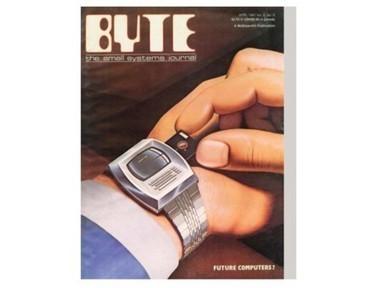 Revistas online: un viaje en el tiempo desde el archivo de Internet hasta las apps para tablet | comunicologos | Scoop.it