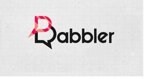 Babbler, le Facebook des relations presse et de la communication | E-Organizational Behavior | Scoop.it