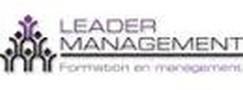 Leader Management-Formation au recrutement | Formations courtes sur le recrutement et la conduite de l'entretien | Scoop.it
