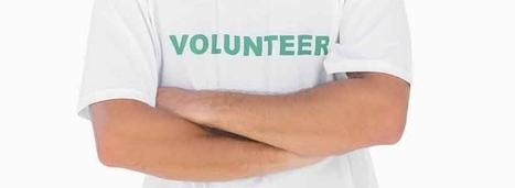 Charities should trust volunteers' fundraising expertise - UK Fundraising | ESRC press coverage | Scoop.it