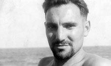 Lou Kenton, last surviving British member of International Brigades has died. | European History 1914-1955 | Scoop.it