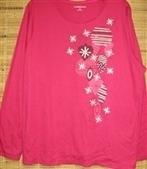 Wholesale Plus Size Designer Clothes at Wholesalefashionbuys | Wholesale Fashion | Scoop.it