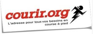 Jean Claude rencontre Albert Miclette | Courir.org | courir | Scoop.it
