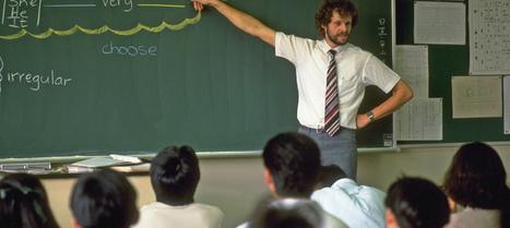 Los errores más comunes que los españoles cometen con el inglés - Noticias de Alma, Corazón, Vida | Learning English UC | Scoop.it