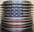 "What is the Difference between ""BUY AMERICAN"" and ""BUY AMERICA"" for the Manufacturing of Metal Expansion Joints - Triad Bellows 