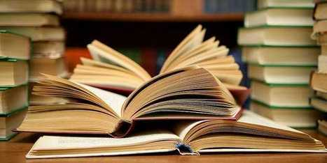 Founders And VCs Reveal 25 Books Every Entrepreneur Should Read | management and leadership | Scoop.it