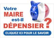 Les vacances à Tanger de la SNCF : merci les contribuables | Contribuables Associés | Dépenser Moins | Scoop.it