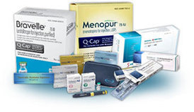 IVF Prescriptions - Gonal F Price   Health and Medictions   Scoop.it