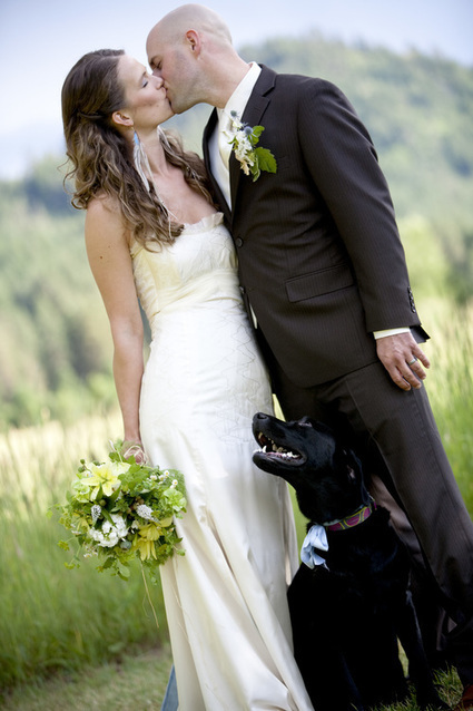 How to find some top Boise Wedding Photographers   Maijakarin photography   Scoop.it