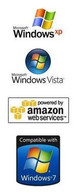 Saber Cómo desinstalar Spyware y PC Amenazas   Spyware & Virus Removal   Scoop.it