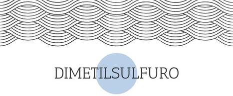 Homenaje a los elementos | DIMETILSULFURO | NOTICIAS DE QUÍMICA | Scoop.it