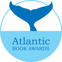 Atlantic Book Award winners announced | Acquiring | Scoop.it