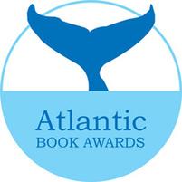 Atlantic Book Award winners announced   Acquiring   Scoop.it