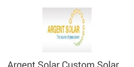 Argent Solar Custom Solar Installation- Phoenix For Specific Solar Solutions | Argentsolar | Scoop.it