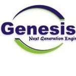 How to get Software Testing Certification in Indore | Genesis Next Generation Engineers | Scoop.it