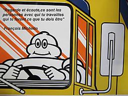 L'autre François | Chatellerault, secouez-moi, secouez-moi! | Scoop.it