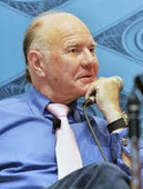 The impact of QE Unlimited is diminishing | MARC FABER NEWS BLOG | IRS scandal | Scoop.it